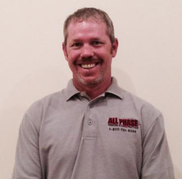 Gary Grossman All Phase Roofing And Construction