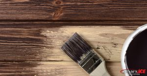 Use High Quality Products to Restore Your Deck